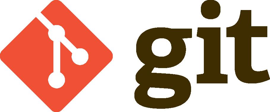 Sincronización de proyectos en git con hooks (ganchos)