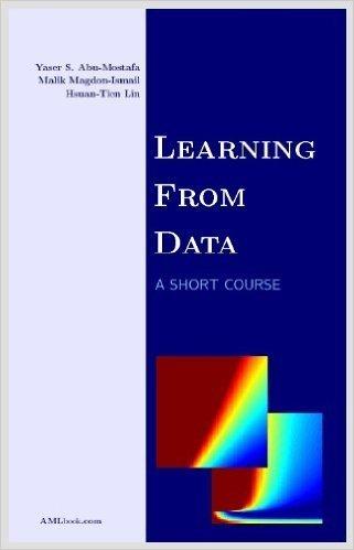 21 Libros Que Debes Leer Para Ser Un Data Scientist O Data